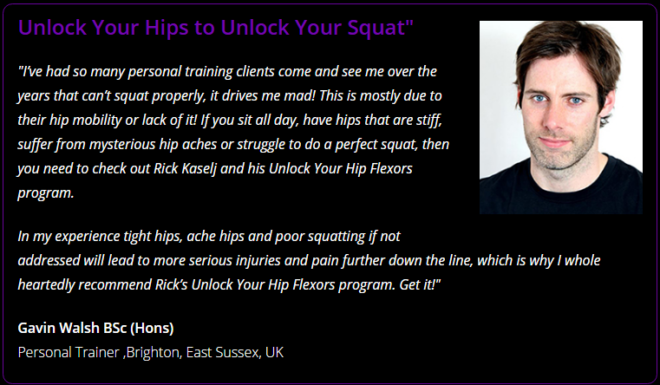 Unlock-Your-Hip-Flexors testimonial