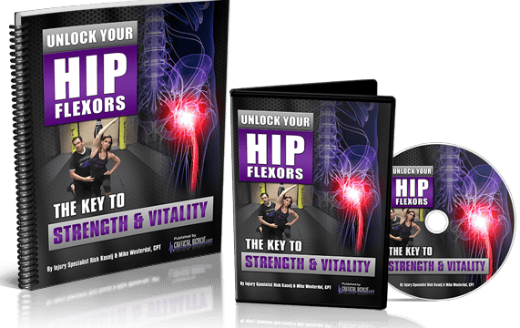 unlock-your-hip-flexors