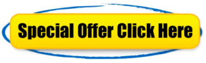 Special Offer Click Here