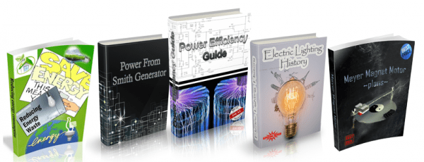 Power Efficiency Guide Does It Really WorkS