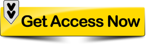 get-access-now1_1
