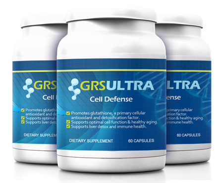 GRS Ultra Review