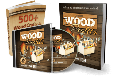 wood-profits