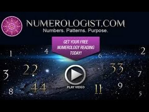 Numerologist.com Review