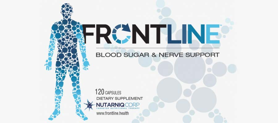 Who's-Behind-Frontline-Blood-Sugar-and-Nerve-Support-1