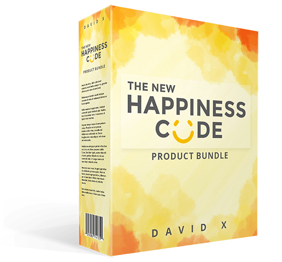 New Happiness Code Reviews