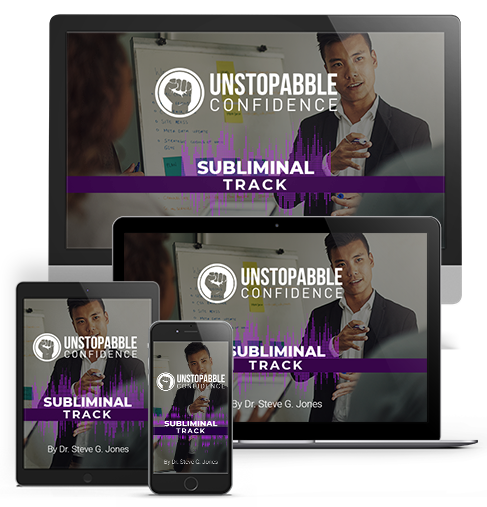 Subliminal-Track-Package-Unstoppable-Confidence